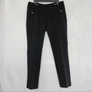H&M Trouser Pants